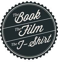 The Book The Film The T-Shirt