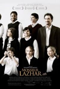 Monsier Lazhar