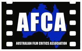 how to become a film critic australia