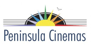 Peninsula Cinemas