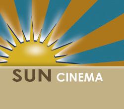Sun Cinema Bairnsdale