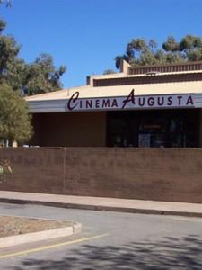 Cinema Augusta