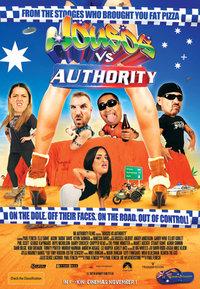 Housos vs Authority