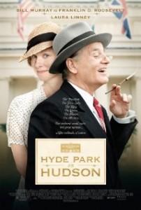 Hyde Park On Wilson