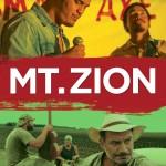 Mt Zion