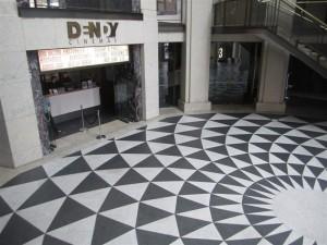 Dendy Sydney