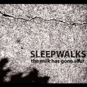 Sleepwalks
