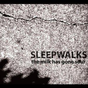 Sleepwalks
