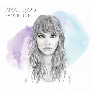 Amali Ward - Back In Time