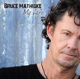 Bruce Mathiske