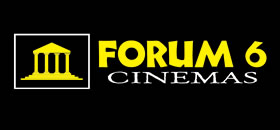 Forum 6 Cinemas