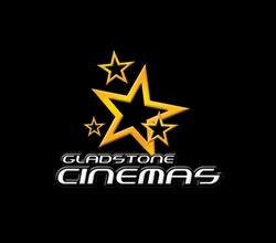Gladstone Cinemas
