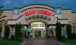 Grand Cinemas (Curr)