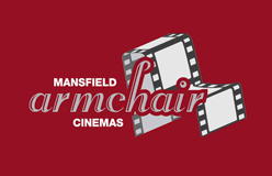 Mansfield Armchair Cinema
