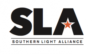 Southern Light Alliance