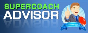 Supercoach Advisor