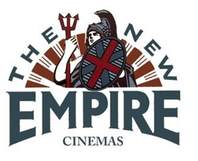 The New Empire Cinemas