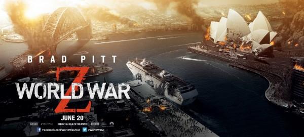 WWZ-Sydney-Destruction-01-1280x579-600x271