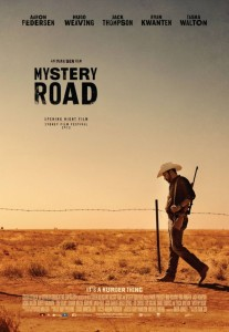 Mystery Road2