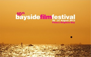 Bayside Film Festival