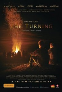 Tim Winton's The Turning