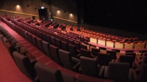 Whyalla Cinema