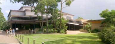 Wollongong University Movies