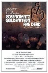 Rosencrantz