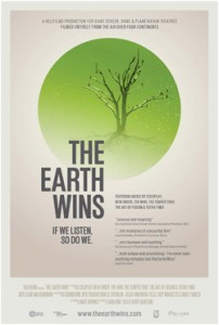 TheEarthWinsPoster_Update02A