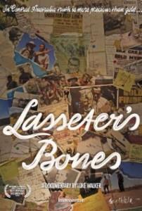 Lasseter's Bones