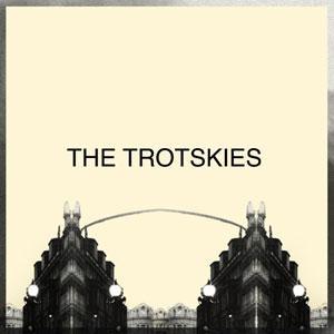 The Trotskies