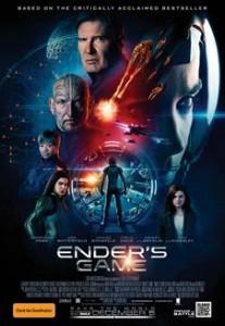 Ender's Game2