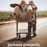 Jackass Presents Bad Grandpa