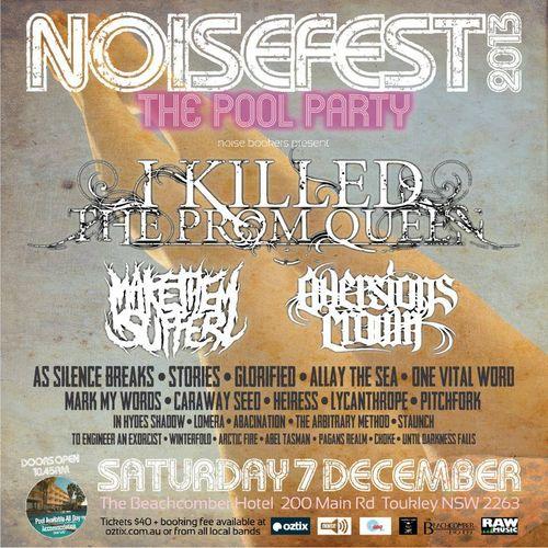 Noisefest