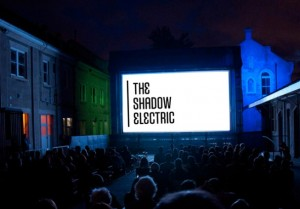 The Shadow Electric