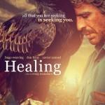 Healing Poster