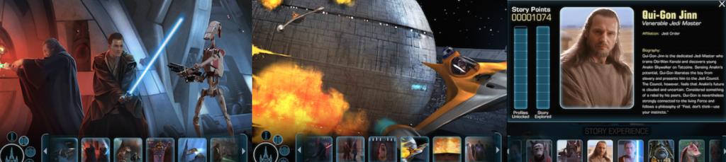 Star Warspic