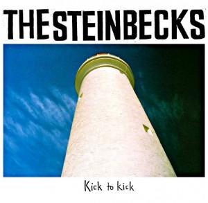 The Steinbecks