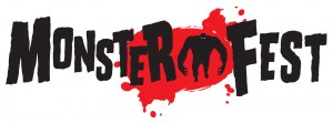 monsterfest web logo
