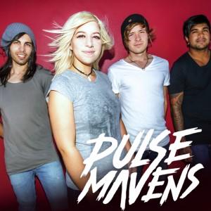 Pulse Mavens