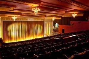 The Astor Theatre2