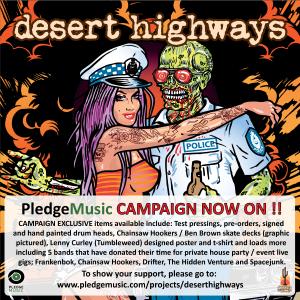 DHWYS-PledgeMusic-Campaign-900x900-Ben-Brown
