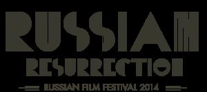 Russian Resurrection 2014