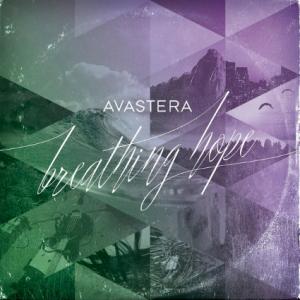 Avastera
