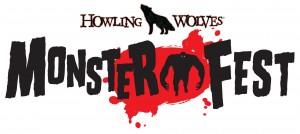 monsterfest web logo