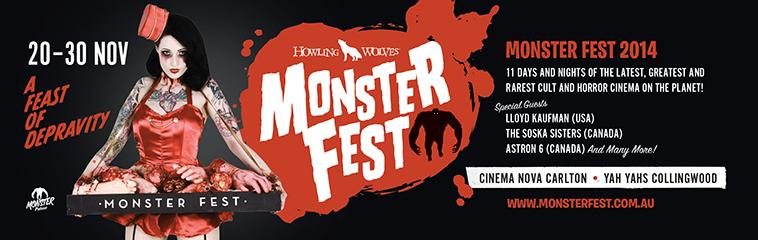 Monster Fest 2014b