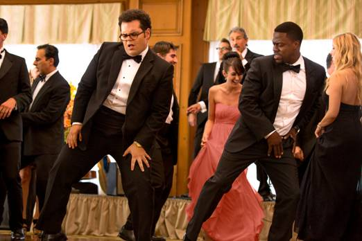 The Wedding Ringer Still