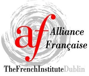 French Film Festival