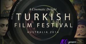 Turkish Film Festival
