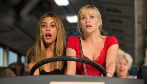 Hot Pursuit Still